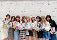 Multimedia, Forever Girl, Fandom, Photo Grouping, Japanese Girl Group, Photo Archive, Pop Group, Twitter, Mini Albums