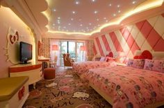 http://www.justsoakit.com/wp-content/uploads/2014/11/Amazing-led-lighting-ceiling-idea-in-hello-kitty-theme-bedroom-ideas-with-brown-hello-kitty-carpet-cover-the-floor-as-well-tv-on-the-table-and-pink-white-wall-decor-945x628.jpg