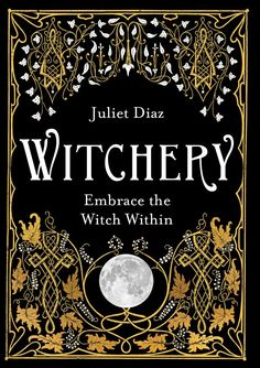 10 best magic books for baby witches - beginner witchcraft ⋆ Merkaba Study Witchcraft Books, Green Witchcraft, Wiccan Books, Best Magic Books, Adult Coloring, Coloring Books, Witchcraft For Beginners, Baby Witch, Season Of The Witch
