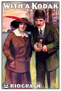 l/'express matrimonial 1912 vintage movie poster print