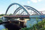 Bahnbrücke Britzer Verbindungskanal (Berlin-Baumschulenweg 2011) 1165-1045-(120).jpg