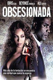 Online Obsesionada 2009 Película Completa En Línea En 2021 Películas Completas Peliculas Peliculas Completas Hd
