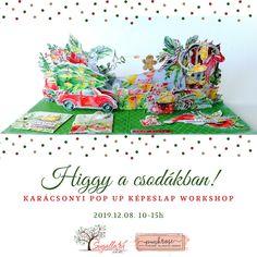 Kezdőoldal - punkrose.hu Workshop, Birthday Cake, Atelier, Work Shop Garage, Birthday Cakes, Cake Birthday