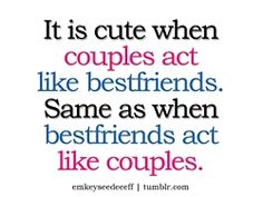 237 Best Best Guy Friends Images Thoughts Friendship Quotes