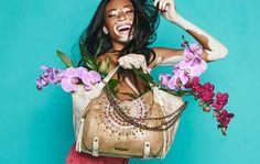 Desigual: kleurrijke Spaanse mode