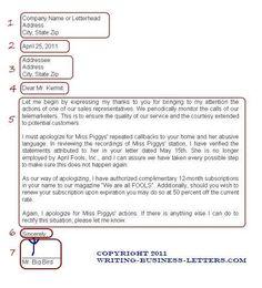 Purchase order format purchase order templates pinterest order business letter format spiritdancerdesigns Gallery