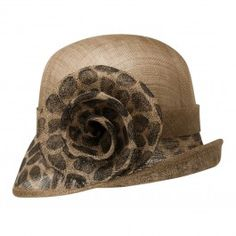 The Betmar Collection features a variety of casual hat styles including  fedoras fd1b7279dcae