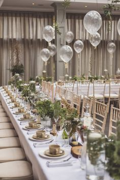 Image result for black and white dancefloor styling