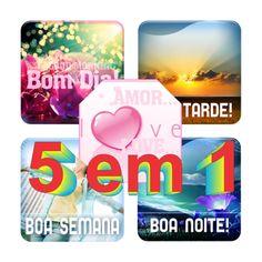 Bom Dia Tarde Noite Amor, 5 em1, amigos, amor, Android, Aplicativo, blog, boa noite, boa semana, boa tarde, Bom dia, Bom Dia Tarde Noite, comodidade, compartilhamento, cromos, dia, facilitar, familiares, gratuito, imagens, inovador, mega, mensagens, noite, Papel de parede, Salvar, Semana, sociais, Tarde, usuário, Wallpaper