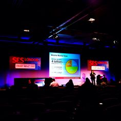 lot of smartphones out there - developing an integrated #mobile marketing strategy by @aschottmuller #seslondon