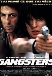 Image result for gangsters