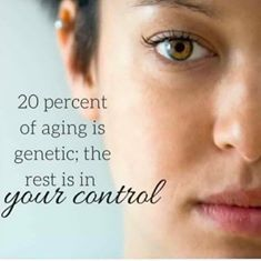 Don't let excuses and rationalization keep you from taking care of your skin! Rodan + Fields is #1 in anti aging and #1 in acne. What are you waiting for? pjferg1999@gmail.com