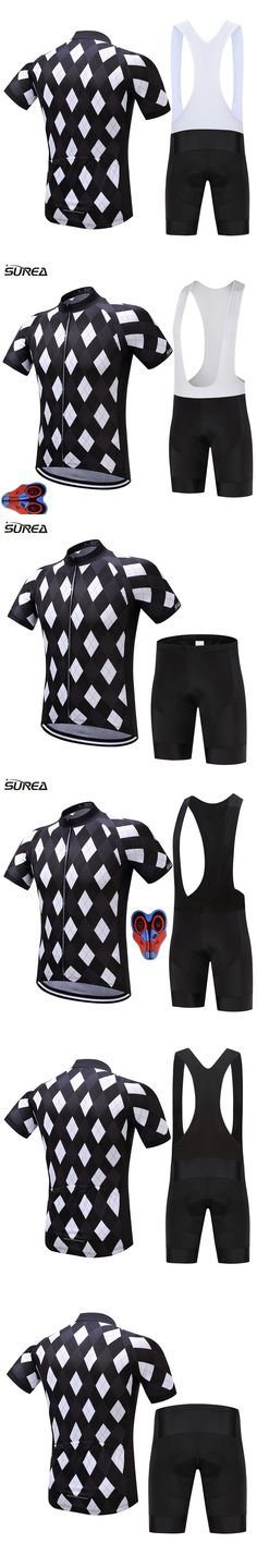 Sport malciklo Team 2017 BORA Cycling Jersey Bike Shorts Set Ropa Ciclismo Mens Pro Cycling Wear Ride Maillot Culotte kit