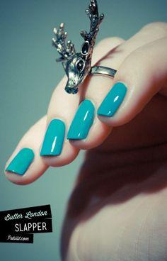 $25 http://seoninjutsu.com/nails2 nails #nails #fashion #nailsart like share and repin please :)