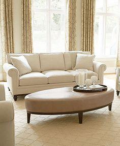 Martha Stewart Living Room Furniture Sets Pieces Club