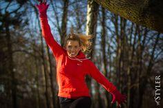 Motywacja do ćwiczeń – skąd ją brać