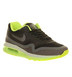 12 best trainers stuff images on pinterest trainers tennis and rh pinterest co uk