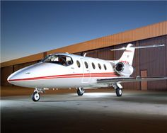 Aircraft for Sale - Hawker 400XP, Price Reduced, One Owner, Recently Overhauled Engines #bizav