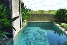 Bali 3 Bedroom Rental Villa in a Great Location