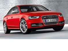 7 Best Paint Colors Images Paint Colors Audi A4 Audi S4