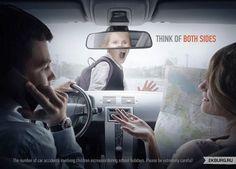 52 Best Contoh Poster Pamflet Iklan Layanan Masyarakat Images
