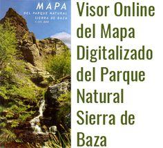 7 Ideas De Turismo Ambiental Turismo Estaciones De Esqui Sierra Nevada