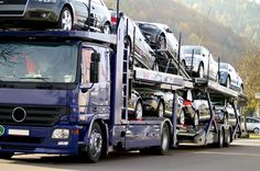 While there are many #auto #shipping #companies out there, it's important to find one that provides transparency, professionalism, and impeccable service. State By State Transporters provides the both #open and #closed auto #transport #services in USA. Visit our website to contact us.
