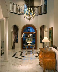 Flordia Interior Designer | Fort Lauderdale Interior Design Firm