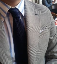 #gentleman #Tailoring #bespoke #francoisxavier #style #francais