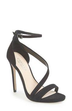 b6e2902285d7 Carvela Kurt Geiger  Gosh  Sandal (Women) available at Related
