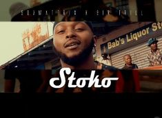 Download Soa Mattrix – Stoko Ft. Sir Trill South African Music Big Songs, Music Download, House Music, News Songs, Hip Hop, African, Shit Happens, Track, Runway