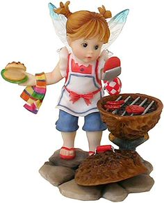My Little Kitchen Fairies - Father's Day Cookout  http://www.efairies.com/store/pc/My-Little-Kitchen-Fairies-Father-s-Day-Cookout-37p2746.htm  $26.95