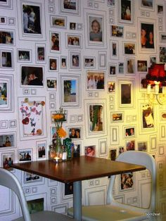 cafes Bumbles at Budds Beach, Gold Coast - even a book club room! Don't Buy A Down Comforter Until Y Bedroom Murals, Room Decor Bedroom, Opening A Cafe, Creative Coffee, Gold Coast, Coffee Shop, Decoration, Kids Room, Sweet Home