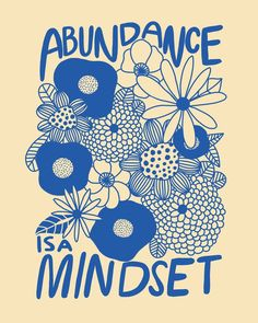 inspiring words illustrated lettering hand lettering floral illustration botanical illustration inspiring art print editorial illustration line drawing creative inspiration motivational quote uplifting illustration Editorial Illustration, Illustration Blume, Heart Illustration, Types Of Illustration, Graphic Illustration, Creative Illustration, Collage Mural, Letter Collage, Photo Wall Collage