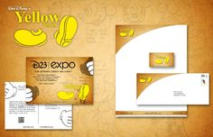Eric Champion Graphic Design