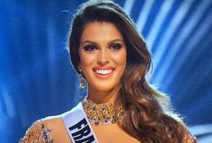 WATCH: Liberal Questions Backfire on Pageant Producers During Miss Universe | True Pundit