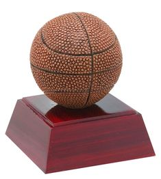 Ideal for school team awards. Includes a plate with 3 lines of personalized engraving. 30 characters/spaces per line. Basketball Trophies, Basketball Awards, Basketball Players, Metal Engraving, Custom Engraving, Church Fundraisers, Glass Awards, Trophy Design, Bar Games