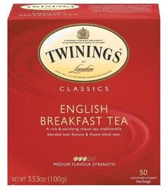 Google Image Result for http://www.beveragesforsale.info/images_products/Twinings-English-Breakfast-50-Count-Boxes.jpg
