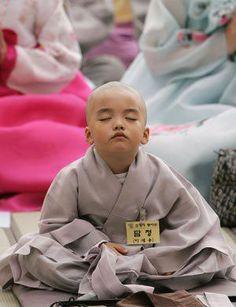 ❤família - meditation
