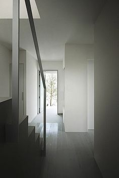 FORM by Kouichi Kimura Architects