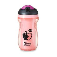 #tommeetippee #bebitus #tasse #enfant #rentree #rose #pink #school #fille