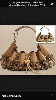 4c9bc456d920 Bags Burberry Purse, Burberry Handbags, Fashion Handbags, Handbags 2014,  Prada Handbags,