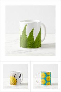 Party Hats, Nature Photos, Photo Mugs, Art Pieces, Kids Shop, Artworks, Art Work, Baby Shop