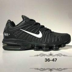 38 Best Nike images Nike, Nike sko, Nike air  Nike, Nike shoes, Nike air