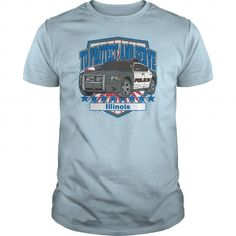 Illinois Protect and Serve Police Vehicle Law Enforcement Tshirt #jobs #Law Enforcement #gift #ideas #Popular #Everything #Videos #Shop #Animals #pets #Architecture #Art #Cars #motorcycles #Celebrities #DIY #crafts #Design #Education #Entertainment #Food #drink #Gardening #Geek #Hair #beauty #Health #fitness #History #Holidays #events #Home decor #Humor #Illustrations #posters #Kids #parenting #Men #Outdoors #Photography #Products #Quotes #Science #nature #Sports #Tattoos #Technology #Travel…