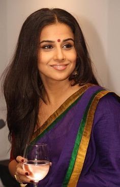 Women have right to happiness, says Vidya Balan