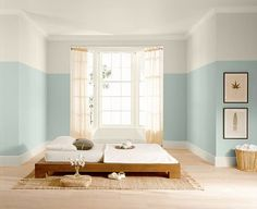 Wonderful Behr Paint colors