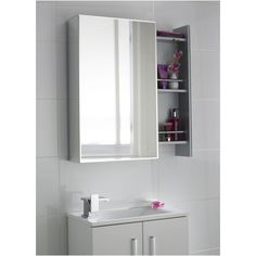 Bathroom Mirror Cabinet Online India Home Design Ideas From Buy