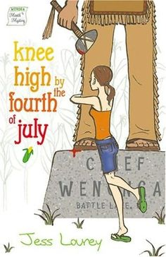 knee high by the fourth of july lyrics