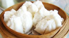 Amazing Char Siu Bao Recipe | Diva Says #DivaSays #Delhi #NCR #drinks #food #dishes #recipes #charsiubao